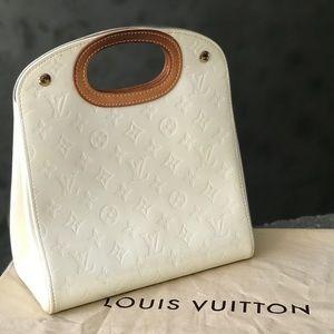 Louis Vuitton Maple Drive Perle